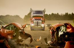 photo 38/84 - Transformers : l'�ge de l'extinction - © Paramount