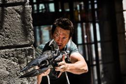photo 15/84 - Mark Wahlberg - Transformers : l'�ge de l'extinction - © Paramount