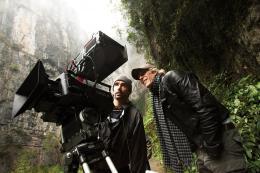 Michael Bay Transformers : l'�ge de l'extinction photo 4 sur 59