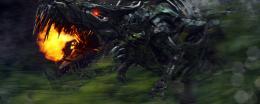 photo 27/84 - Transformers : l'�ge de l'extinction - © Paramount