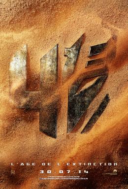 photo 60/84 - Transformers : l'�ge de l'extinction - © Paramount