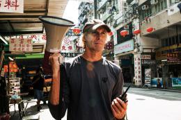 Michael Bay Transformers : l'�ge de l'extinction photo 3 sur 59