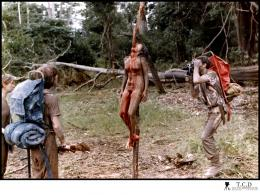 photo 4/5 - Cannibal Holocaust - © Opening