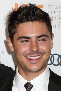 At Any Price Zac Efron photo 7 sur 15