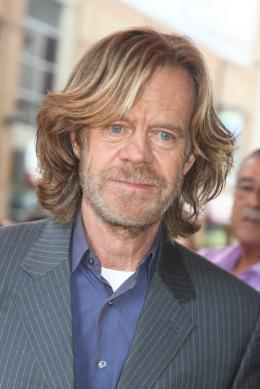 photo 27/42 - William H. Macy - The Sessions - © Isabelle Vautier pour CommeAuCin�ma