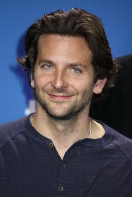 photo 10/19 - Bradley Cooper-Présentation du film Silver Linings Playbook au 37ème Festival International du film de Toronto 2012 - Happiness Therapy - © Isabelle Vautier pour CommeAuCinéma