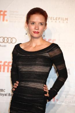 photo 57/126 - Soirée d'ouverture du 37ème Festival International du film de Toronto 2012 - test - © Isabelle Vautier pour CommeAuCinéma