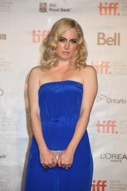 photo 68/126 - Soirée d'ouverture du 37ème Festival International du film de Toronto 2012 - test - © Isabelle Vautier pour CommeAuCinéma