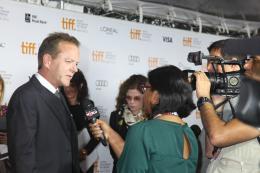 L'intégriste malgré lui Kiefer Sutherland photo 7 sur 28