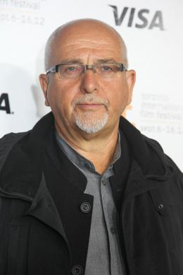 L'intégriste malgré lui Présentation du film The Reluctant Fundamentalist au 37ème Festival International du film de Toronto 2012 photo 9 sur 28