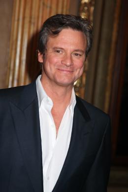 photo 18/23 - Colin Firth - Arthur Newman - © Isabelle Vautier pour CommeAuCinéma