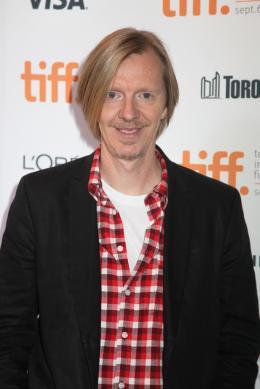 Mr Pip  Andrew Adamson - Présentation du film Mr. Pip au 37ème Festival International du film de Toronto 2012 photo 6 sur 13
