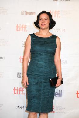 photo 54/126 - Soirée d'ouverture du 37ème Festival International du film de Toronto 2012 - test - © Isabelle Vautier pour CommeAuCinéma