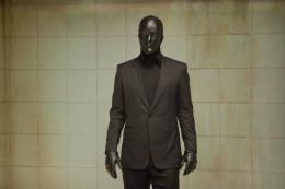 photo 34/59 - Keanu Reeves - Man of Tai Chi
