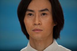 photo 8/59 - Tiger Hu Chen - Man of Tai Chi