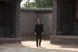photo 32/59 - Keanu Reeves - Man of Tai Chi