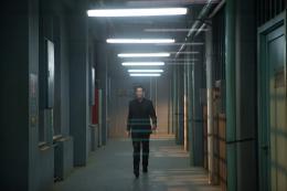 photo 27/59 - Keanu Reeves - Man of Tai Chi