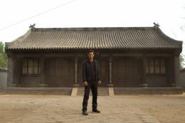 photo 36/59 - Keanu Reeves - Man of Tai Chi