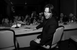 photo 52/59 - Keanu Reeves - Man of Tai Chi - © Universal Pictures International France