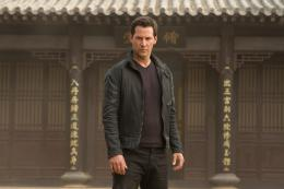 photo 2/59 - Keanu Reeves - Man of Tai Chi - © Universal Pictures International France