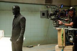 photo 24/59 - Keanu Reeves - Man of Tai Chi