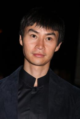 photo 47/59 - Tiger Hu Chen - Présentation du film Man of Tai Chi - Toronto 2013 - Man of Tai Chi - © Isabelle Vautier pour CommeAuCinema.com