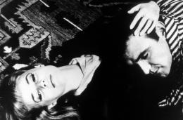 Eva Jeanne Moreau photo 3 sur 7