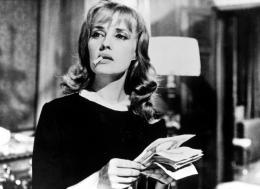 Eva Jeanne Moreau photo 6 sur 7