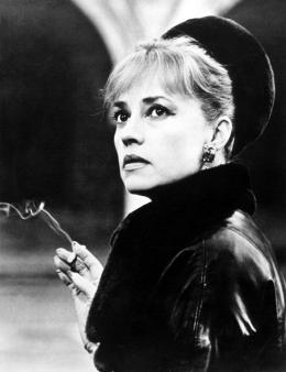 Eva Jeanne Moreau photo 1 sur 7