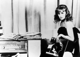 Eva Jeanne Moreau photo 2 sur 7