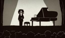 Le Piano Magique Les démons de Ludwig photo 8 sur 9