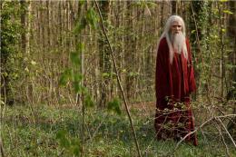 photo 2/3 - Merlin - Saison 4 - © Universal Pictures Vid�o