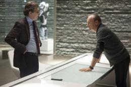 photo 23/31 - Gary Oldman, Michael Keaton - RoboCop - © Studio Canal