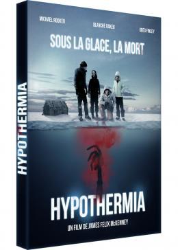 Hypothermia photo 1 sur 2