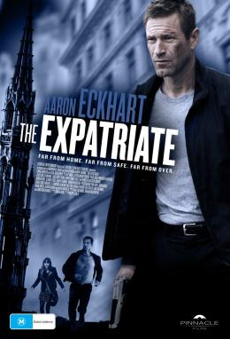 photo 2/3 - The Expatriate