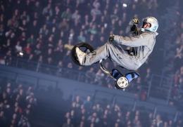 photo 14/18 - Nitro Circus 3D - © Universal Pictures Video