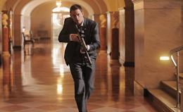 photo 1/26 - Channing Tatum - White House Down - © Sony Pictures
