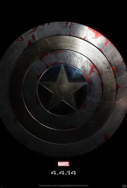 photo 32/153 - Captain America, le soldat de l'hiver - Captain America, le soldat de l'hiver - © Walt Disney Studios Motion Pictures France