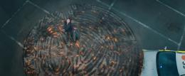 photo 24/143 - Thor - Le Monde des Ténèbres - © Walt Disney Studios Motion Pictures France