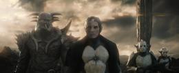 photo 53/143 - Christopher Eccleston - Thor - Le Monde des Ténèbres - © Walt Disney Studios Motion Pictures France