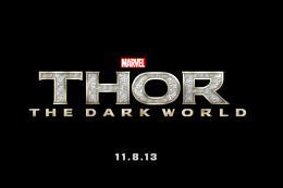 photo 124/143 - Thor - Le Monde des Ténèbres - © Walt Disney Studios Motion Pictures France