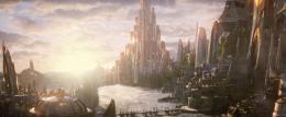 photo 40/143 - Thor - Le Monde des Ténèbres - © Walt Disney Studios Motion Pictures France