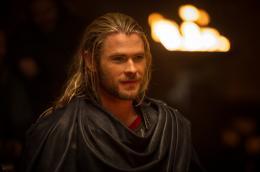 photo 27/143 - Chris Hemsworth - Thor - Le Monde des Ténèbres - © Walt Disney Studios Motion Pictures France