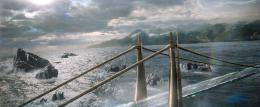 photo 29/143 - Thor - Le Monde des Ténèbres - © Walt Disney Studios Motion Pictures France