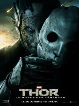 photo 131/143 - Thor - Le Monde des Ténèbres - © Walt Disney Studios Motion Pictures France