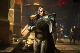 photo 35/143 - Christopher Eccleston - Thor - Le Monde des Ténèbres - © Walt Disney Studios Motion Pictures France