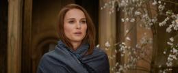 photo 26/143 - Natalie Portman - Thor - Le Monde des Ténèbres - © Walt Disney Studios Motion Pictures France