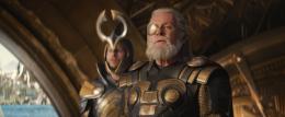 photo 49/143 - Anthony Hopkins - Thor - Le Monde des Ténèbres - © Walt Disney Studios Motion Pictures France
