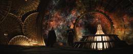 photo 45/143 - Thor - Le Monde des Ténèbres - © Walt Disney Studios Motion Pictures France