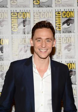 photo 73/143 - Tom Hiddleston - Thor - Le Monde des Ténèbres - © Walt Disney Studios Motion Pictures France